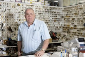 Cheap Locksmith Brisbane