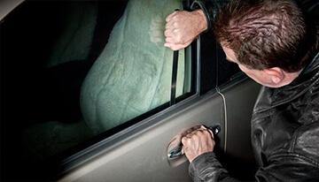 car locksmith Mear me